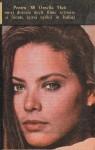 Ornella Muti 1988