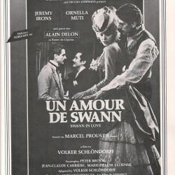 Постер 1983