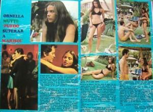 Pronto Agosto 1973