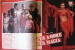 TV SORRISI 1984 #52