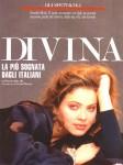 Venerdi 1988 - 'Мечта всех итальянцев'
