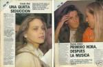 VIVA 1988