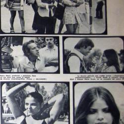 Журнал C7 (1972)