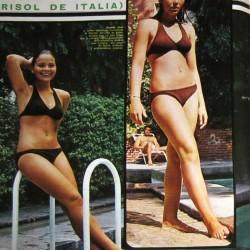 Журнал C7 - 1972 год