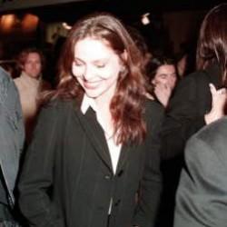 10-02-1998 MILANO