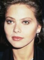 1994 год