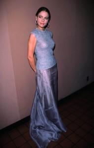 Орнелла Мути - 1998 год