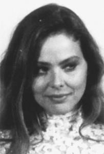 Орнелла Мути - 1993 год