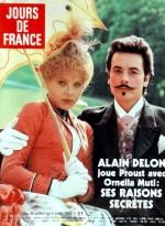 JOURS DE FRANCE #7 1983