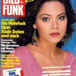 BILD-FUNK 1983