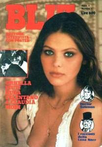 BLIZ 7-1981