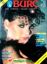 BURC #3 1984
