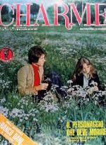 Charme 1972