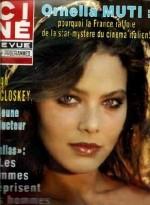 CINE TELE REVUE 02-12-1982