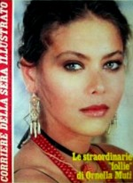 CORRIERE DELLA SERA 06-06-1981