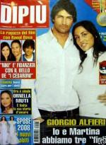 DI PIU' TV #2 2008