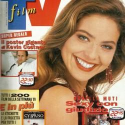 FILM TV 1993