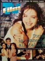 FILM TV #5 1999