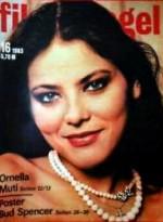 FILMSPIEGEL #16 1983