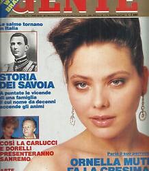 GENTE 1990 #2