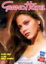 Grand Hotel # 2 1986