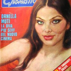 Grand Hotel  5-3-1978