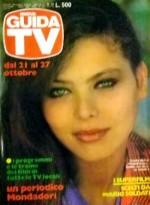 GUIDA TV # 10 1984