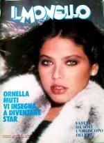 il Monello 15-1-1983