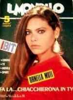 Il Monello 19-10-1984