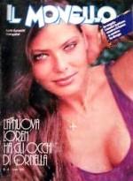 Il Monello 30-1-1981