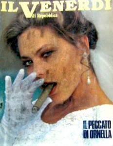 Il Venerdi di Repubblica N°142 - 26 Ottobre 1990