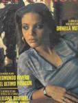 La Nación (Арегентина) - Сентябрь 24, 1978