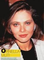 NOUS DEUX 09-1991