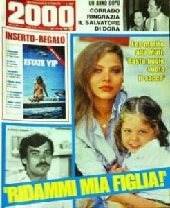NOVELLA 2000 1979 #29