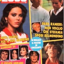 NOVELLA 2000 - #5 1984