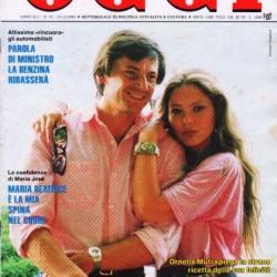 OGGI 1985