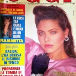 OGGI #20 1987