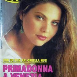TELE SETTE 1988