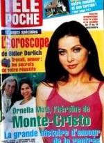 Tele Poche 07-09-1998