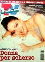 TV FILM Italy