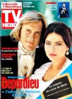 Tv Hebdo 04-09-1998