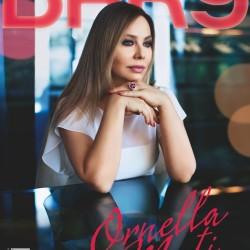 Журнал Бака