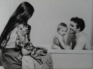 Черно-белое фото (1)