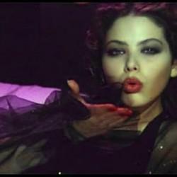 Кадр из фильма с Орнеллой Мути