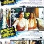 Открытки с кадрами из фильма