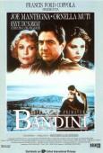 Постер фильма 'Подожди до весны, Бандини'