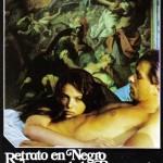 Retrato en Nergo de la Burguesia