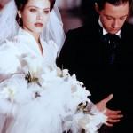 Сцена свадьбы