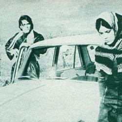 Алессио Орано, Орнелла Мути - Самая красивая жена (1970)