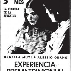 Film de Pedro Maso